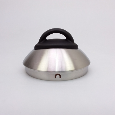 Russell Hobbs Kettle Lid - SP-3090-L