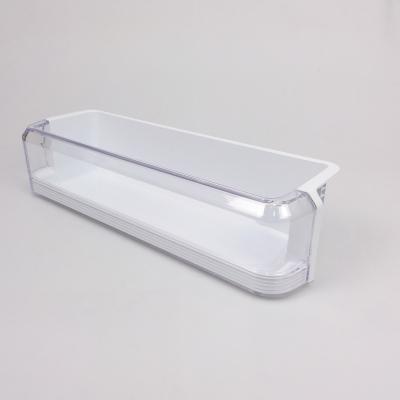 Samsung Fridge Door Shelf Guard Lower - DA97-06175F