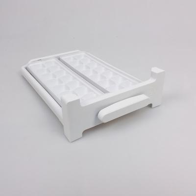 Samsung Freezer Ice Tray Assy - DA97-13501A