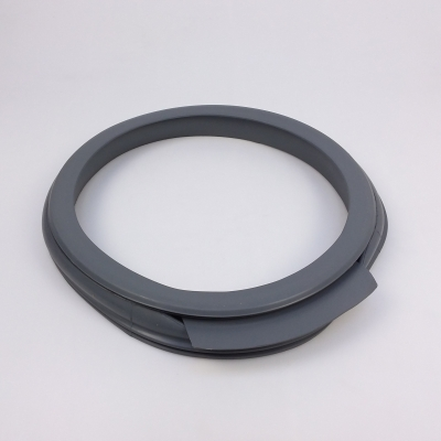 Panasonic Washing Machine Door Gasket Seal - AXW212-8CW0