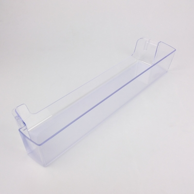 Samsung Fridge Door Bottle Basket - DA63-07161A
