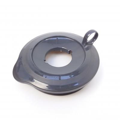 Breville Blender Outer Lid - BBL300/02