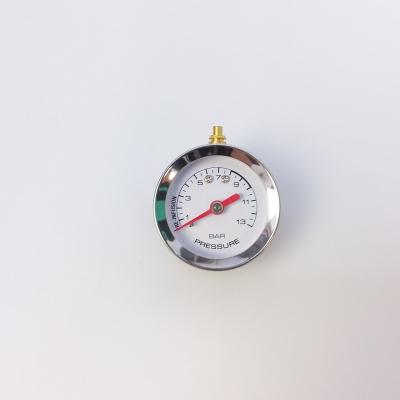 Breville Espresso Coffee Machine Pressure Gauge BES900 [BES900/02.4]