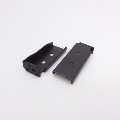 Sony Television Stand Neck (2pc) (FRE) - 468446901