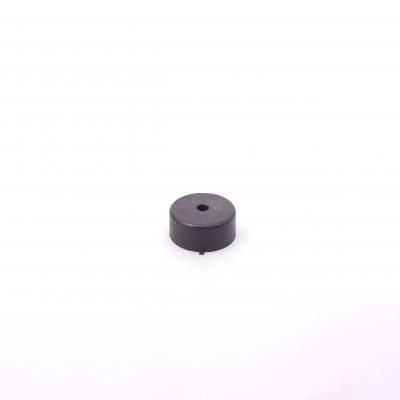 Breville Blender Rubber Foot - CBL6/22.1