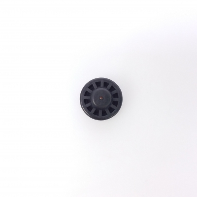 LG Heat Pump Bearing - 4280A20004A