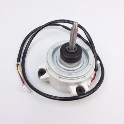 LG Heat Pump Motor Assy (Outdoor) - EAU60905403