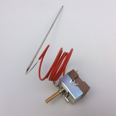 Delonghi Oven Thermostat - 066072