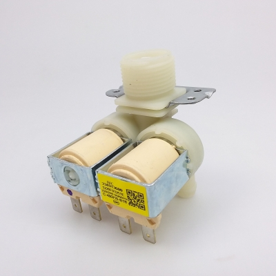 LG Washing Machine Inlet Valve Assy - 5220FR1251E
