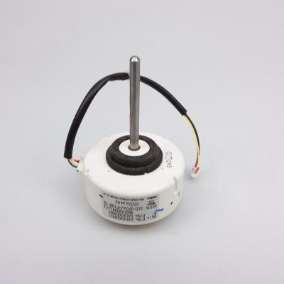 LG Heat Pump Fan Motor (Indoor) - EAU62004011