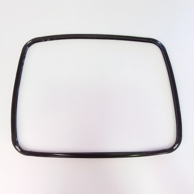 Delonghi Oven Door Seal - 053087