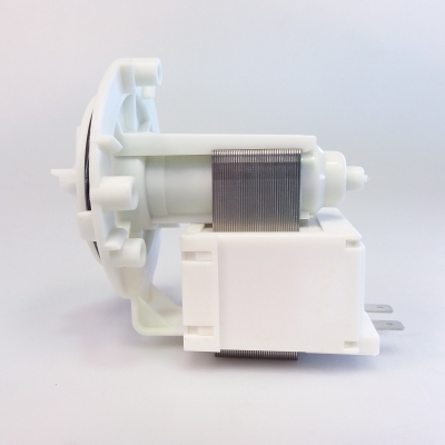 LG Washing Machine AND Dishwasher Pump - 4681EA2002F