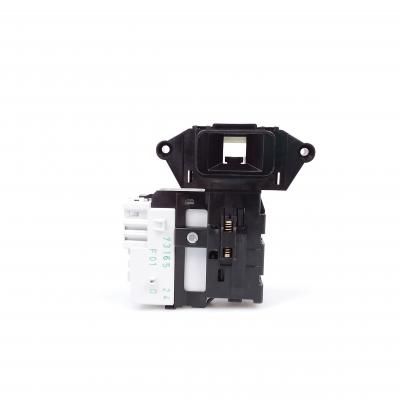 LG Washing Machine Door Lock Assy - EBF49827803
