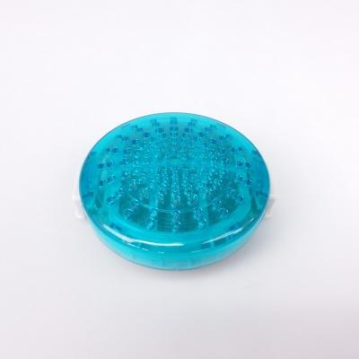 LG Washing Machine Lint Filter - ADQ72912302
