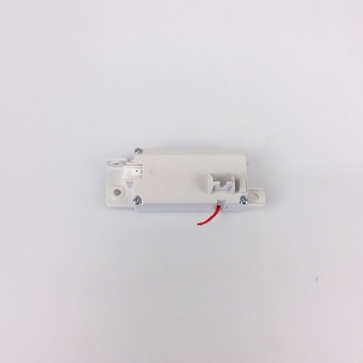 LG Washing Machine Locker Switch Assy - EBF61215202