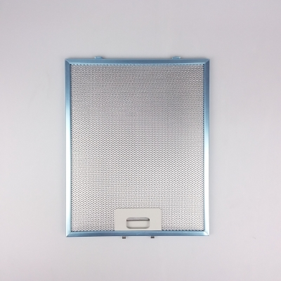 Delonghi Rangehood Metal Filter - DAU1570002