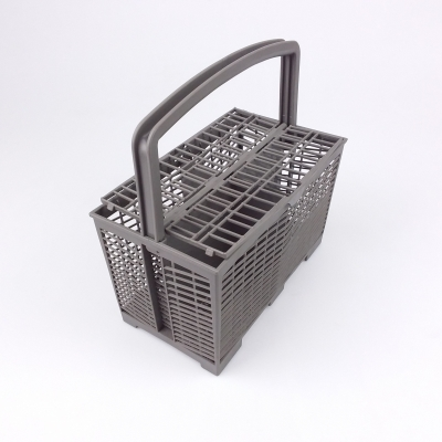 LG Dishwasher Cutlery Basket - 5005ED2003B