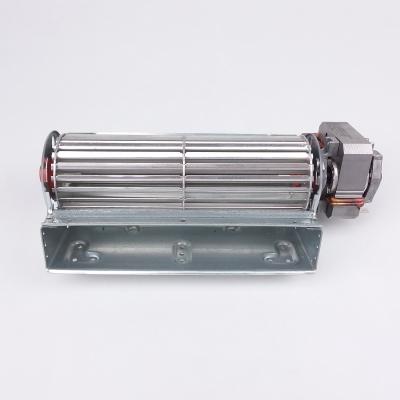 Delonghi Oven Tangential Fan - 079017