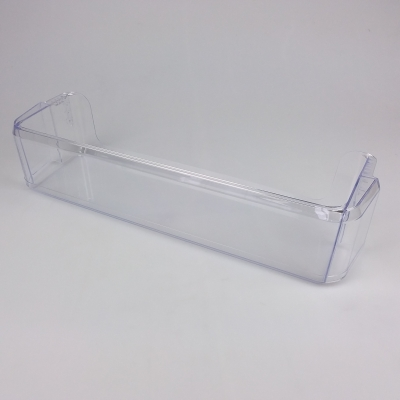 Samsung Fridge Door Bottle Basket - DA63-04873A