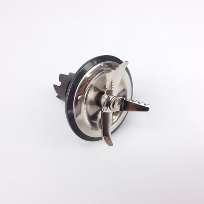 Breville Blender Blade Assembly BBL420 [BBL420/58]