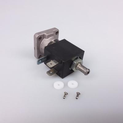 Breville Espresso Machine Solenoid Valve Assy [BES980/06.12] - SP0001810