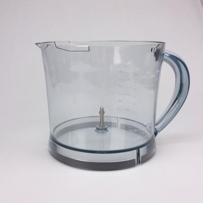 Breville Blender Processing Bowl BSB530 [BSB530/101]
