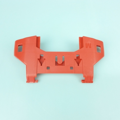 Miele Vacuum Bag Holder S4000 - 5963942