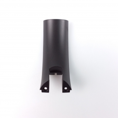 Sony Headphones Right Lower Slider (black) - A2195010B