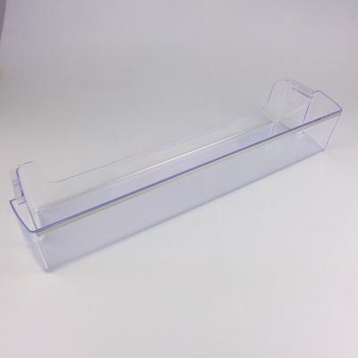 Samsung Fridge Door Bottle Basket - DA63-07161B