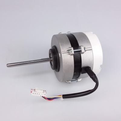 LG Heat Pump Fan Motor - 4681A20091W