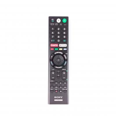 Sony Television Remote Control (RMF-TX300A) - 149332211