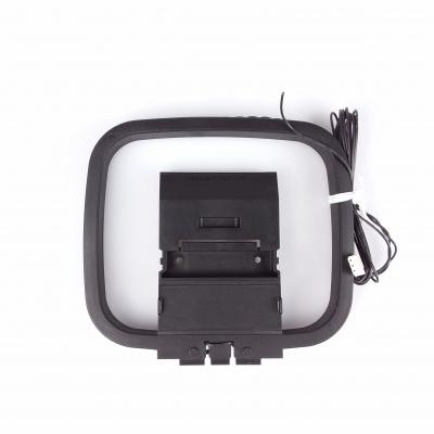 Sony Stereo AM/FM Antenna Loop - 175439921