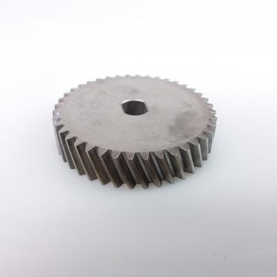 Breville Mixer Gear 40T - BEM400/08.21