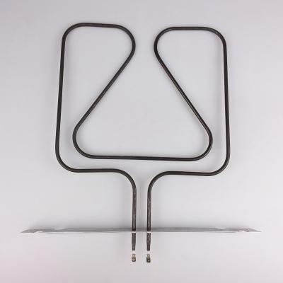 Delonghi Oven Bottom Element - 062128004