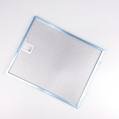 Delonghi Rangehood Metal Filter Standard - DAU1570001