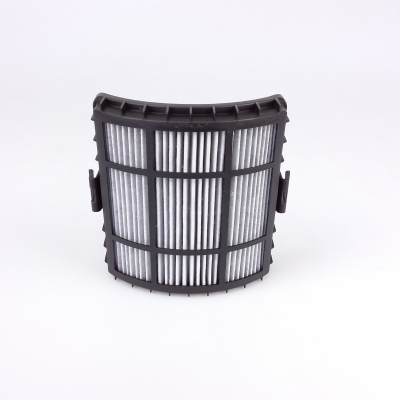Bissell Vacuum HEPA Filter - 1601974