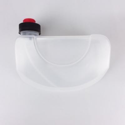 Bissell Carpet Cleaner Formula Tank - B2036676