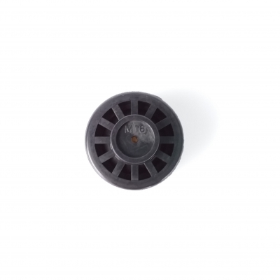 LG Heat Pump Bearing - 4280A20004M