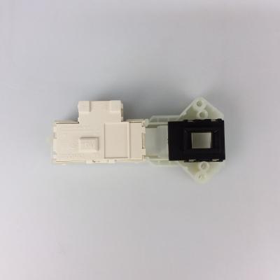 LG Washing Machine Door Locker Switch Assy - 6601EN1003D