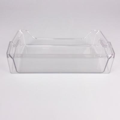 LG Fridge Door Basket Small - MAN62288503