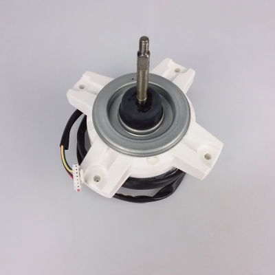 LG Heat Pump Fan Motor (Outdoor) - EAU57945710