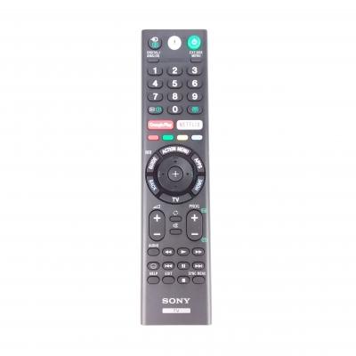 Sony Television Remote Control (RMF-TX310P) - 149345612