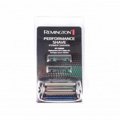 Remington Shaver Foil and Cutter - SPF-F9200AU
