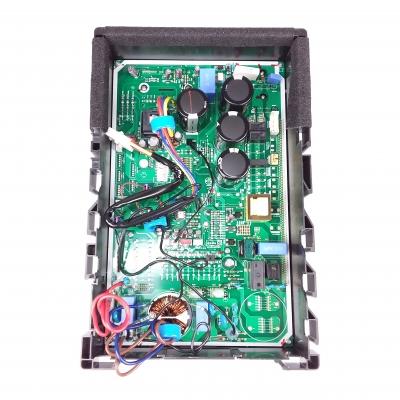 LG Heat Pump Main PCB (Outdoor) - 6871A20679J