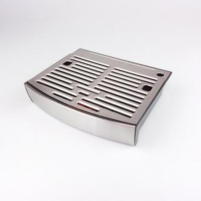 Sunbeam Espresso Coffee Machine Drip Tray Assembly - EM59119
