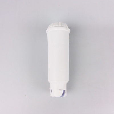 Tefal Quick Cup Filter Cartridge XH500104