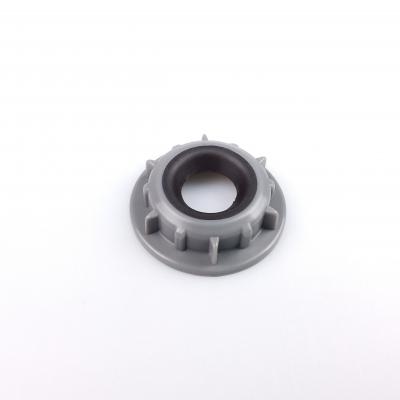 Delonghi Dishwasher External Pipe Nut - DAU1590838