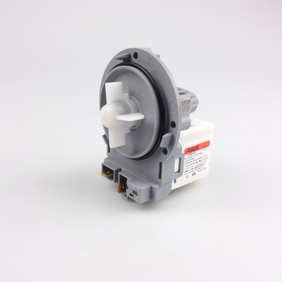 LG Washing Machine Drain Pump - EAU61383505