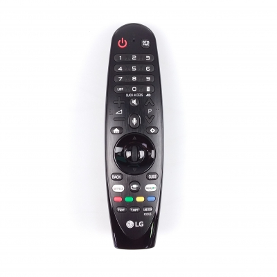LG Television Magic Remote AN-MR18BA - AKB75375501