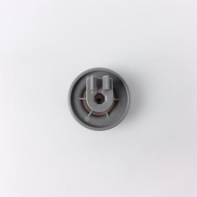 LG Dishwasher Roller Assy (1pc) - 4581DD3003B